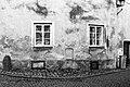 Křížkova - Svatošova 35, Tábor.jpg