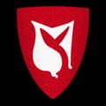 """K-060-Coat of Arms-DE LA MARE-John de la Mare (""""Johans de la Mare"""").png"""
