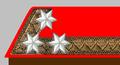 K.u.k. Feuerwerker.PNG