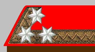 Feldwebel - Image: K.u.k. Feuerwerker