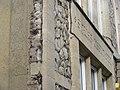 KENTISH RAGSTONE CLADDING St. James Mission Hall, London, N1.jpg