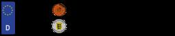 KFZmod