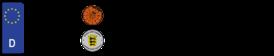 Hinteres deutsches Kfz-Kennzeichenschild aus dem Landkreis Rastatt (Baden-Württemberg) (2009)
