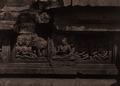 KITLV 155189 - Kassian Céphas - Reliefs on the terrace of the Shiva temple of Prambanan near Yogyakarta - 1889-1890.tif