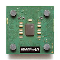 KL AMD Athlon XP Thoroughbred.jpg