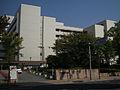 KOBE-University-hospital.jpg