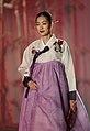 KOCIS Korea Hanbok-AoDai FashionShow 21 (9766391674).jpg
