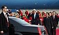 KOCIS Korea John Kerry Visiting 20140213 06 (12577966854).jpg