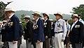 KOCIS KoreanWar Veterans Korea 20130726 06 (9376557784).jpg