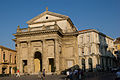 KOS Lanciano Basilica.jpg