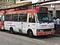 KR98 Kwun Tong to Ngau Tau Kok B 09-10-2019.jpg