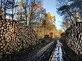 Kaapsebossen houtstapels.jpg