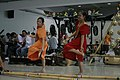 Kababayang Pilipino - Pagsilang - Dress Rehearsal 05Jun2005 - 31 (17723718).jpg