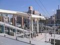 Kagoshima-Chuo - panoramio.jpg