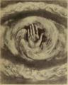 Kahlil Gibran - The Prophet 12.png
