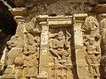 Kailasanathar Temple 18.jpg