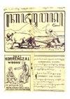 Kajawen 02 1928-01-07.pdf