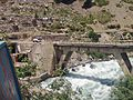 Kalam Valley 11.jpg