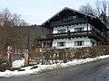Kalbersteinstrasse - geo.hlipp.de - 7890.jpg