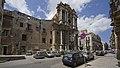 Kalsa, Palermo, Italy - panoramio (21).jpg
