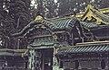 Kamakura-011 hg.jpg