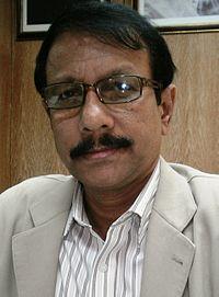 Kamal Chowdhury.jpg