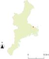 Kamiyashiro town, Mie.png