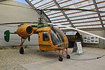 Kamov Ka-26 Hoodlum.jpg