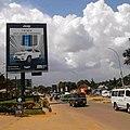 Kampala Evening fall.jpg