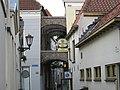 Kampen street (6026787238).jpg