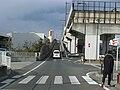 Kanagawa Route 312 -01.jpg