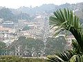 Kandy, Sri Lanka - panoramio (35).jpg