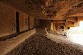 Kaneri caves.jpg