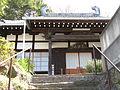 Kannonji (Taeiheiji,Kashiwara,Osaka).jpg