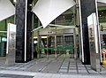 Kansai Mirai Bank Shinsaibashi branch.jpg