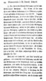 Kant Critik der reinen Vernunft 034.png