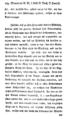 Kant Critik der reinen Vernunft 184.png