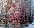 Kantajew Temple (9).jpg