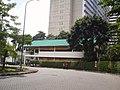 Kantin Genteng Ijo Plaza Senayan - panoramio.jpg