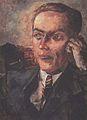 Kantorovich (Petrov-Vodkin).jpg