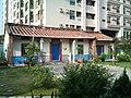 Kaohsiung, Gushan District, Kaohsiung City, Taiwan - panoramio (5).jpg