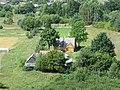 Kapčiamiesčio sen., Lithuania - panoramio (74).jpg