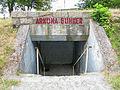 Kap Arkona, Bunkeranlage -- 2009 -- 1204.jpg