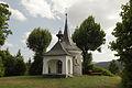 Kapelle Wallenfels01.JPG