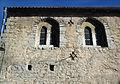Kapitelhuset Visby -7.jpg