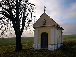 Kaple Bořenovice.jpg