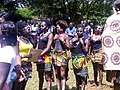 Karamojong Culture.(dressing code for ladies).jpg