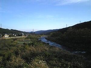 ��� ��������� wikipedia