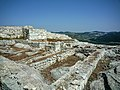 Kardjali, Bulgaria - panoramio (69).jpg