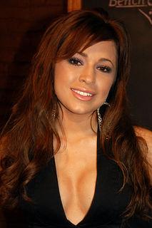 Kari Ann Peniche American beauty pageant contestant